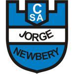 Aniversario club Jorge Newbery