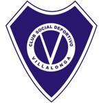 MENSAJE DEL CLUB DEPORTIVO VILLALONGA