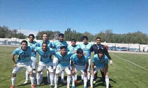 Torneo Federal